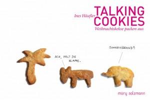 talkingcookies_cover