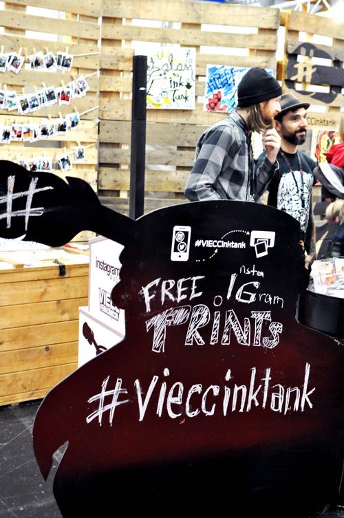 viecc_inktank