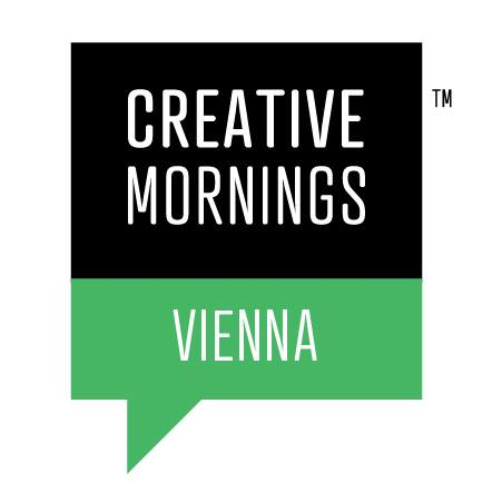 creativemornings_logo