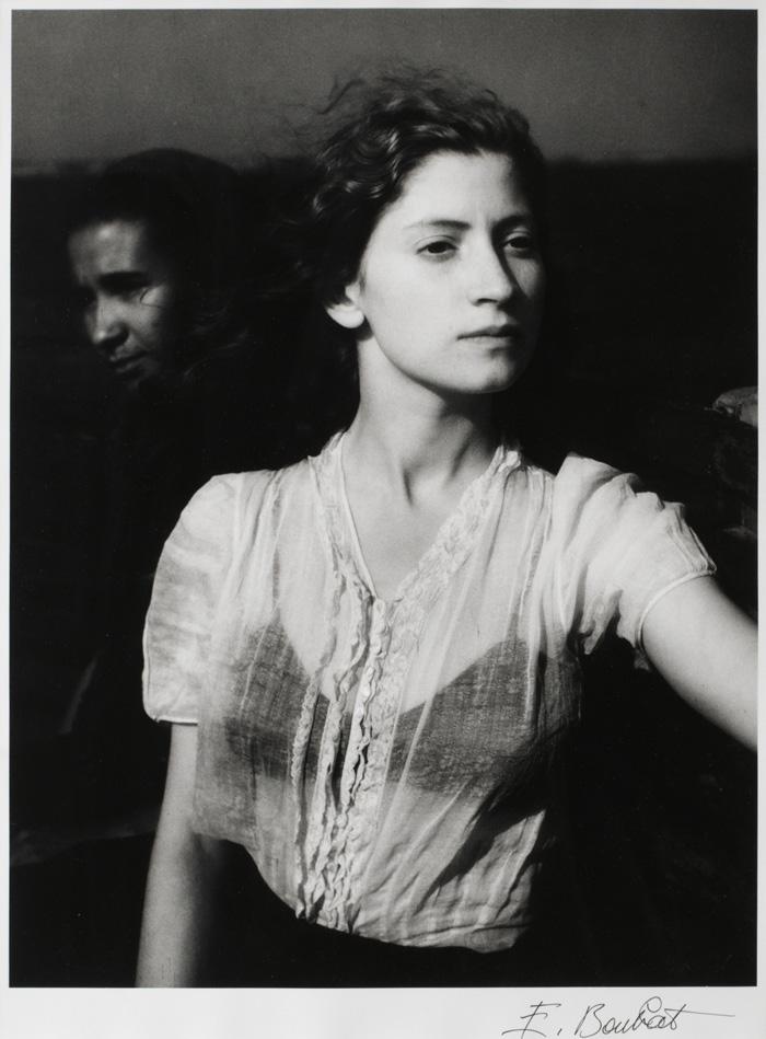 Foto: Edouard Boubart